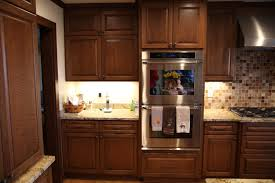 Custom Kitchen Cabinets Dallas Custom Custom Kitchen And Baths In Gastonia Cabinets Dallas Tx Cincinnati