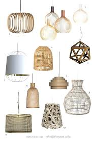 good wooden pendant lights for light shades with ceiling nz diy