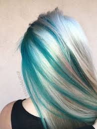 Colorful Hairstyles 70 Wonderful Pin By Makayla R On ❥Hair Color Pinterest Hair Shades