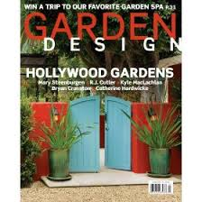 Small Picture Free Magazine Subscription 10 Digital Issues of Garden Design