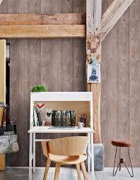 wallpaper for home office. Wallpaper For Home Office A