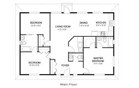 open floor plan house plans. Perfect Design House Plans Open Concept Barn Homes Zone Floor Plan .