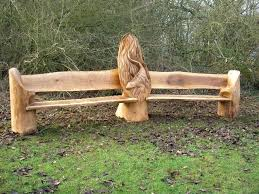 tree trunk furniture tree root coffee table south africa