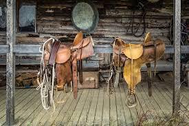 Western Saddle Seat Size Chart What Western Saddle Seat Size Do I Need