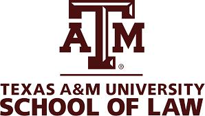 Texas A M University School Of Law Wikipedia
