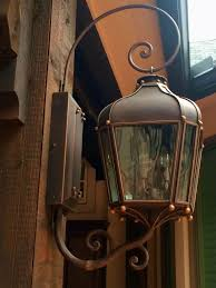 high end lighting brands unbelievable outdoor 2018 collection home interior 25