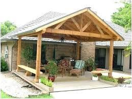 patio cover plans designs. Modren Cover Patio Cover Plans Detached A Looking For    Inside Patio Cover Plans Designs