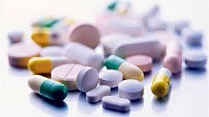 ادوية علاج برد المعدة 2020   موقع معلومات