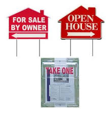 for sale by owner brochure flat fee mls listing order page sellyourhomeservices com
