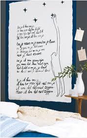 Ik Hou Van Jou Vtwonen Wallpaper Eijffinger