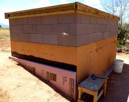 Modular Concrete Homes Ideas About Log Cabin Modular Homes On Pinterest Cabins Prefab And