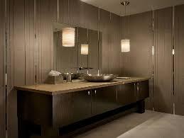 modern bathroom pendant lighting. Bathroom Design And Decoration Using Drum White Glass Modern Pendant Light Including Lighting E