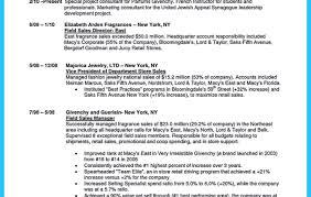 Government Resume Cad Technician Resume