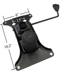 Office Chair Parts Design Innovative For Office Chair Bottom 104 Office Chair Parts