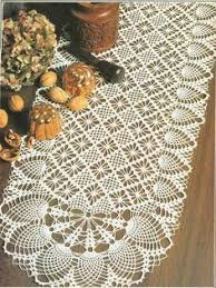Oval Crochet Doily Patterns Free Inspiration 48jpg Pinterest Free Crochet Crochet And Patterns