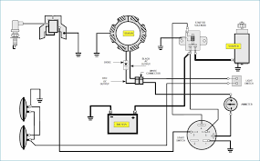 murray riding mower wiring diagram kanvamath org Murray Lawn Mower Ignition Switch Wiring Diagram at Murray Riding Lawn Mower Wiring Diagram 18hp