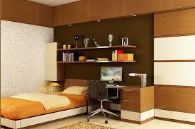 kids bedrooms designs. formal child\u0027s bedroom kids bedrooms designs