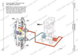 jcb wiring diagram wirdig jcb workshop service manual electrical wiring diagram hydraulic
