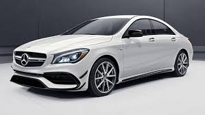 2018 mercedes benz cla 250 4matic. unique cla 2018clacla45amgcoupe080mcfjpg throughout 2018 mercedes benz cla 250 4matic