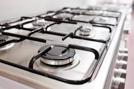 appliances springfield mo. Contemporary Appliances Quality Appliance Repair Springfield  Springfield  MO Throughout Appliances Mo C