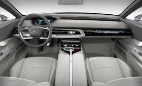 audi a6 2018 model.  Model 2018 Audi A6interior For Audi A6 Model A
