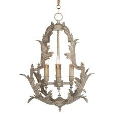 ceiling lights hanging chandelier chandelier parts whole french beaded chandelier country dining light fixtures from