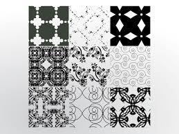 Decorative Tile Designs Decorative Tile Patterns 22