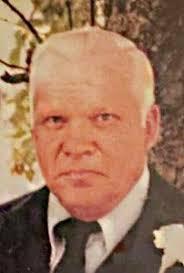 Roy Jackson Tuttle Obituary - Winston-Salem, NC | Winston-Salem Journal