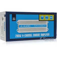 jl audio mhx280 4 mhx2804 280w 4 channel class d full range product jl audio mhx280 4