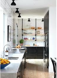 modern farmhouse style kitchen area rugs