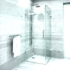 32 inch shower stall x stalls in enclosure with corner curtain sterling