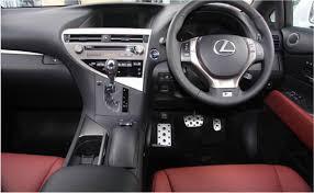 lexus 2015 rx 350 interior. garnet interior f sportgarnetfsport2jpg lexus 2015 rx 350 n