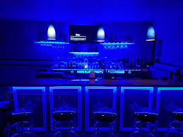 Code Blue Designs Code Blue Dallas Cowboys Home Bar Customized Designs