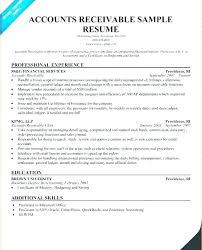 Accounts Payable Resume Sample Accounts Payable Resume Samples