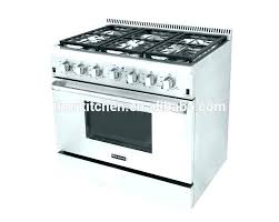 gas stove top with griddle. 30 Inch Stove Top Downdraft Electric With Gas Griddle