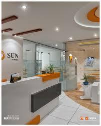 office reception designs. Office Reception Design Proposal For One Of MHI DESIGN Client Sun Pharma Jlt Dubai. Find More Interior Designs From Www.interiordesignerindubai.blogspot.ae T
