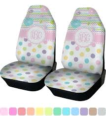 target car seat canopy car seat seat cover car seat canopy target now target aden target car seat canopy urban stroller target baby