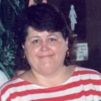 Linda Summers Obituary - Death Notice and Service Information
