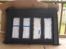 fireplace glass fireplace cover home depot screen for safety and designed to installation pleasant hearth glass