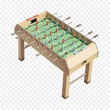 tabletop expansions foosball autocad dxf autodesk revit soccer table