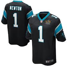 Best Bowl co Www Panthers Funny Super In - Game 50 Carolina imagez Day