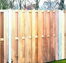 metal fence post caps wood fence post metal fence post sleeve specifications wooden fence post caps