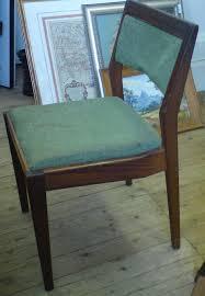modern african furniture. D. S. Voster Furniture Modern African S
