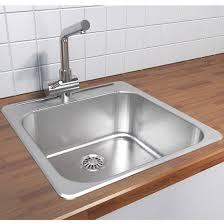 drop in kitchen sink. Amazing Overmount Sink Kitchen Drop In Sinks Buy Stainless Steel Fire E