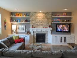 cabinets next to fireplace. Living Room Storage Cabinets Beside Fireplace Google Search Inside Next To
