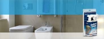 for easy cleaning care protection of your shower and glass surfaces