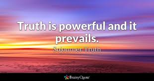 Sojourner Truth Quotes Impressive Sojourner Truth Quotes BrainyQuote