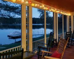 screened porch lighting ideas new home interior design ideas chronus imaging com luxurious style unlike anything else