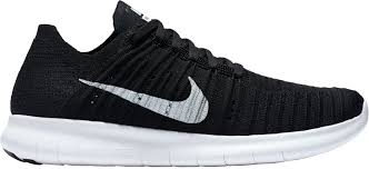nike running shoes. nike women\u0027s free rn flyknit running shoes k