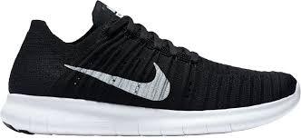 Nike Flyknit Free RN - Women\u0027s | DICK\u0027S Sporting Goods